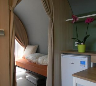 Camping Club Mahana : Coco sweet00505507