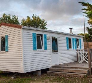 Camping Club Mahana : Camping Club Mahana By La Pege Aloha2