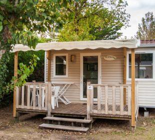 Camping Club Mahana : Camping Club Mahana By La Pege Nai A