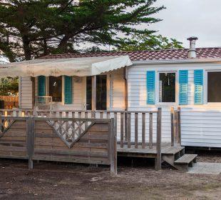 Camping Club Mahana : Camping Club Mahana By La Pege Ohana
