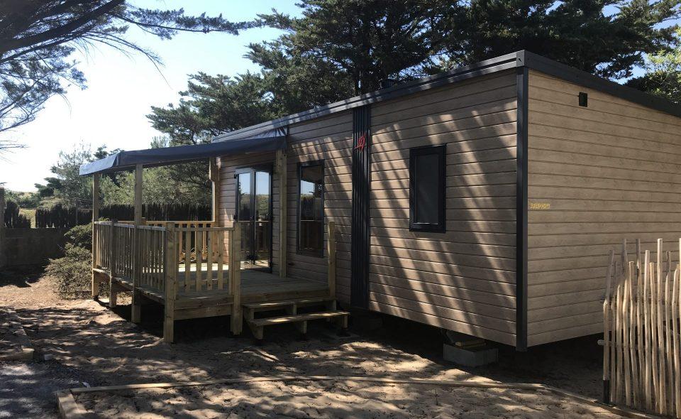 Camping Club Mahana : Mh 57 (6)