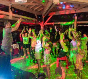 Camping Club Mahana : Soirees Camping Club Mahana By La Pege (29)