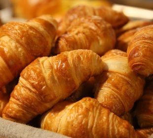 Camping Club Mahana : Croissant 2