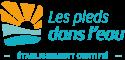Camping Club Mahana : Lpdl Logo Certifie Couleur