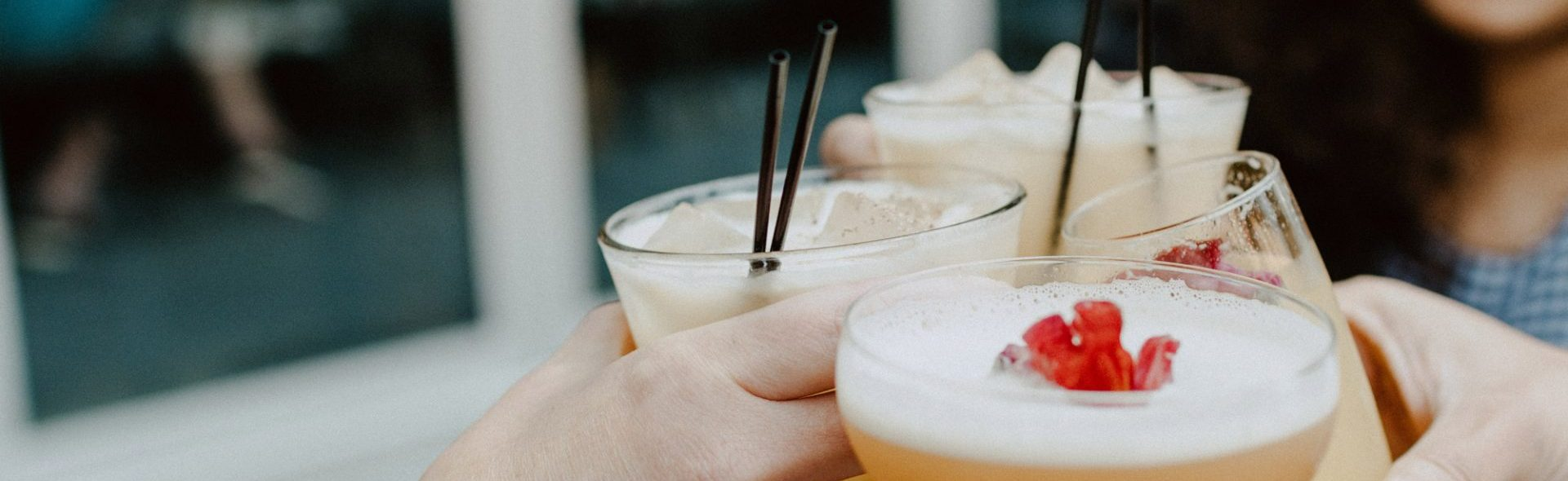 Camping Club Mahana : Cocktail Bar