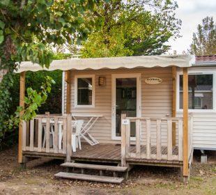 Camping Club Mahana : Camping Club Mahana By La Pege Nai A 47