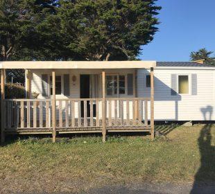 Camping Club Mahana : Maori Camping Mahana