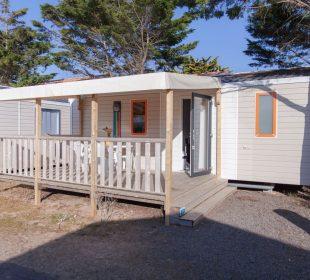 Camping Club Mahana : Moana Camping Mahana